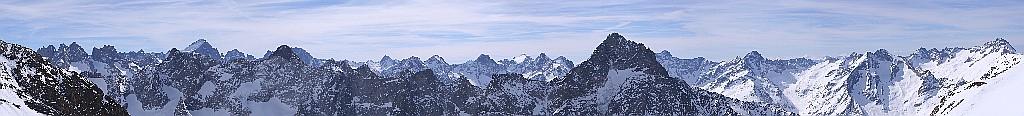 Picture of Les Deux Alpes