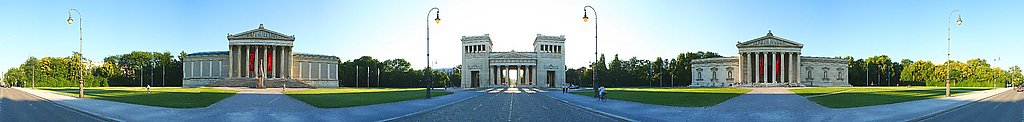 K&ouml;nigsplatz