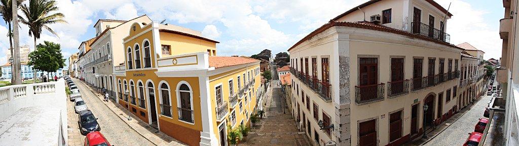 Sao Luis 2