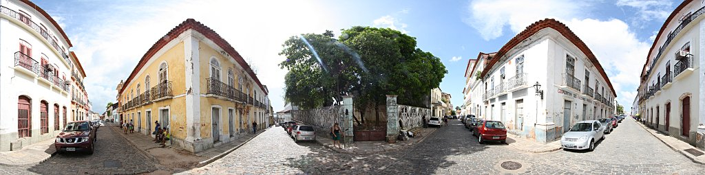 Sao Luis 3